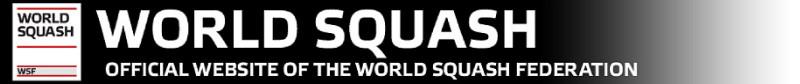 World Squash
