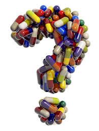 Q Pills