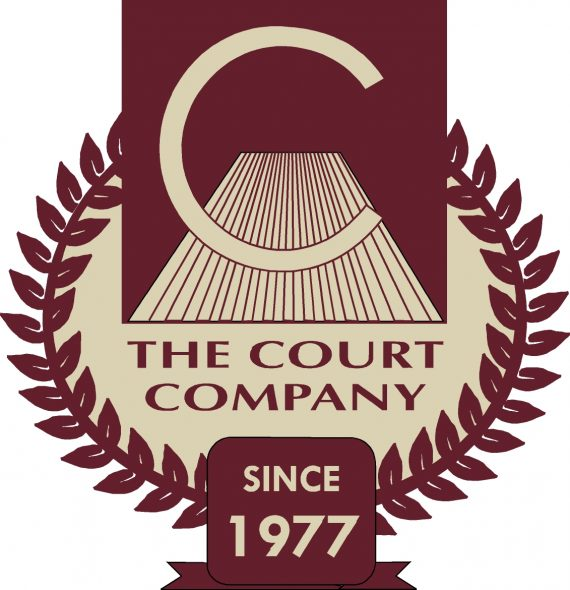 The Court Company